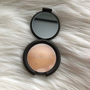 NEW Becca Shimmering Skin Perfector - Prosecco Pop
